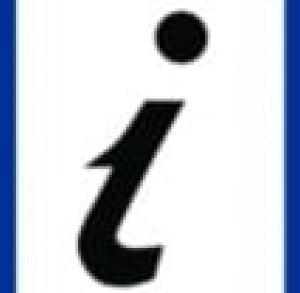 Punkt Informacji Turystycznej w Ujeździe - Instytucja Kultury Zamek Krzyżtopór